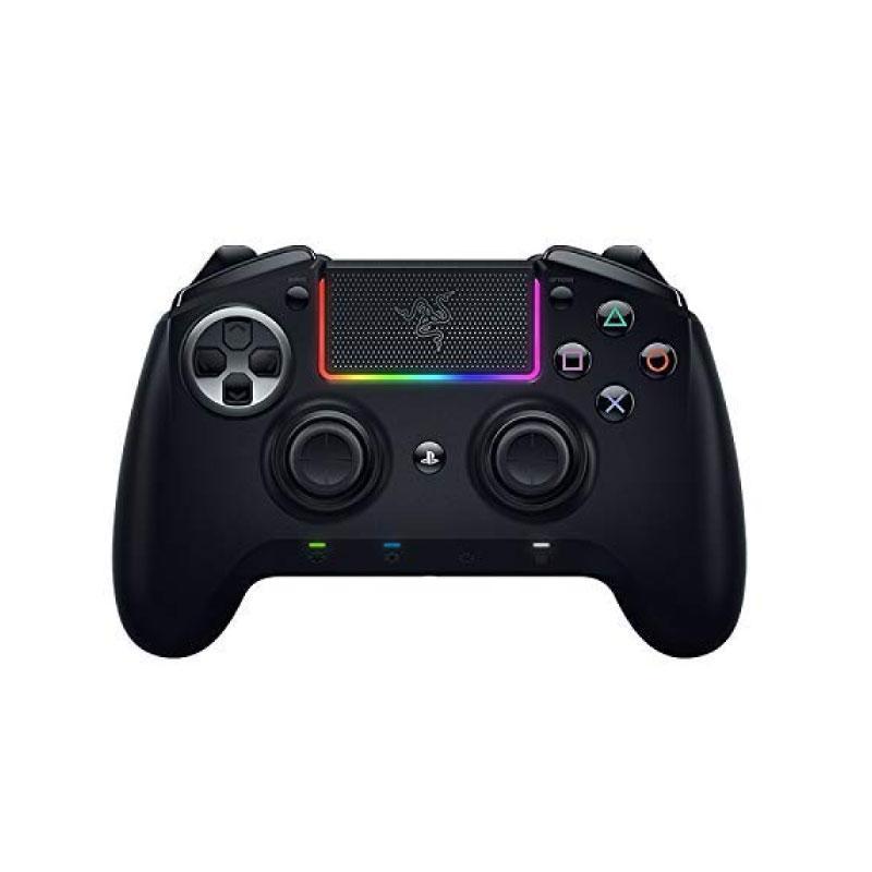 จอย Razer Raiju Ultimate Controller