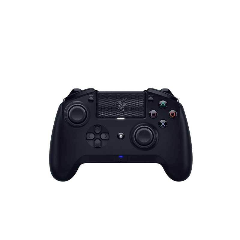 จอย Razer Raiju Tournament Edition Controller
