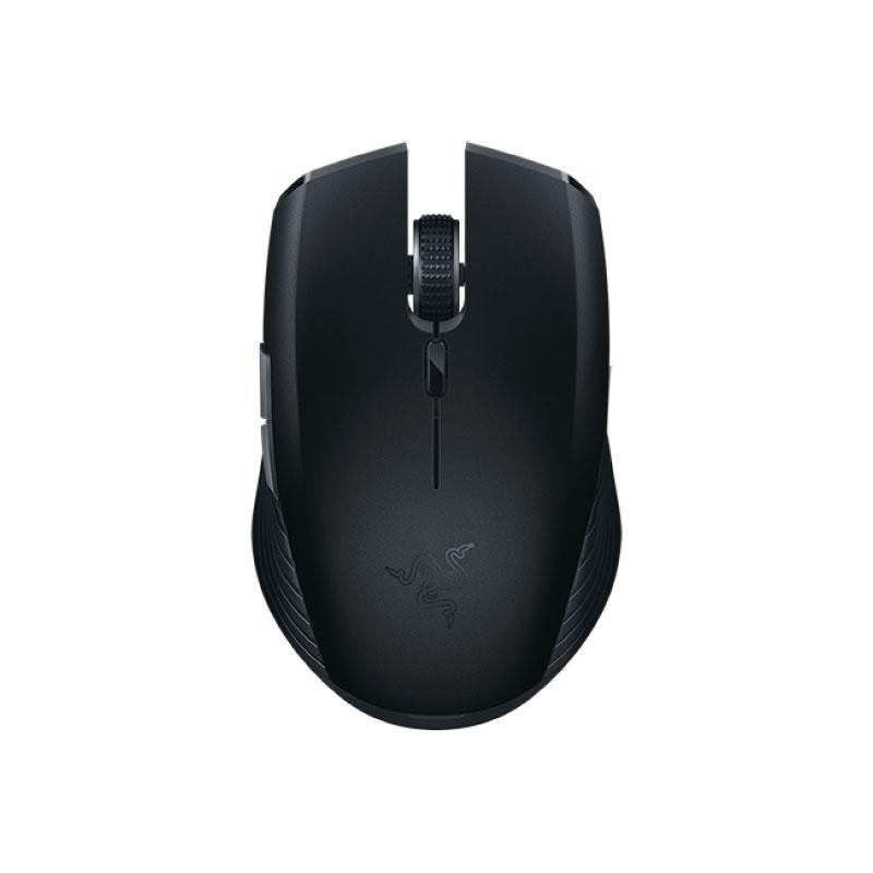 เมาส์ Razer Atheris Mouse