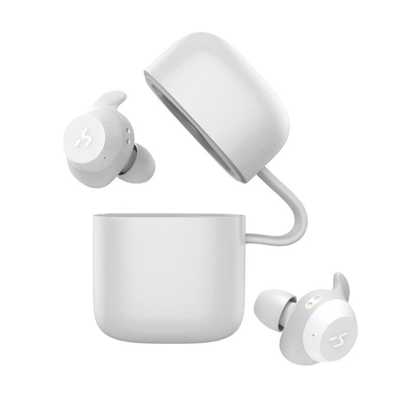 หูฟังไร้สาย Havit G1 True Wireless
