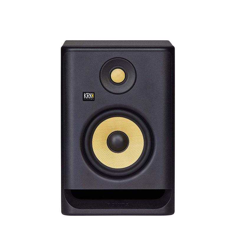 ลำโพง KRK Rokit RP5G4 Monitor Speaker