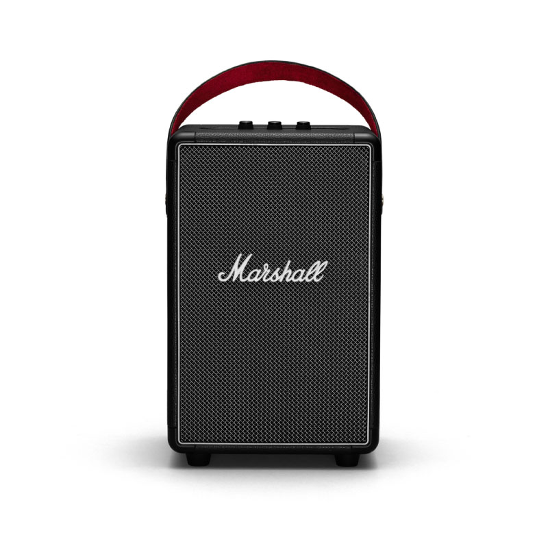 ลำโพง Marshall Tufton Bluetooth Speaker