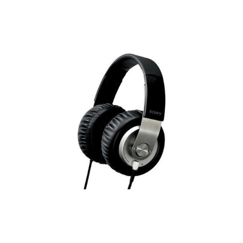 หูฟังไร้สาย Sony MDR-XB700BT Headphone