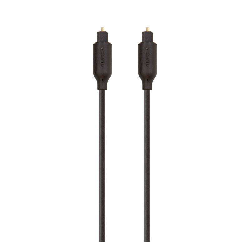 สาย Belkin Digital Toslink Audio Cable