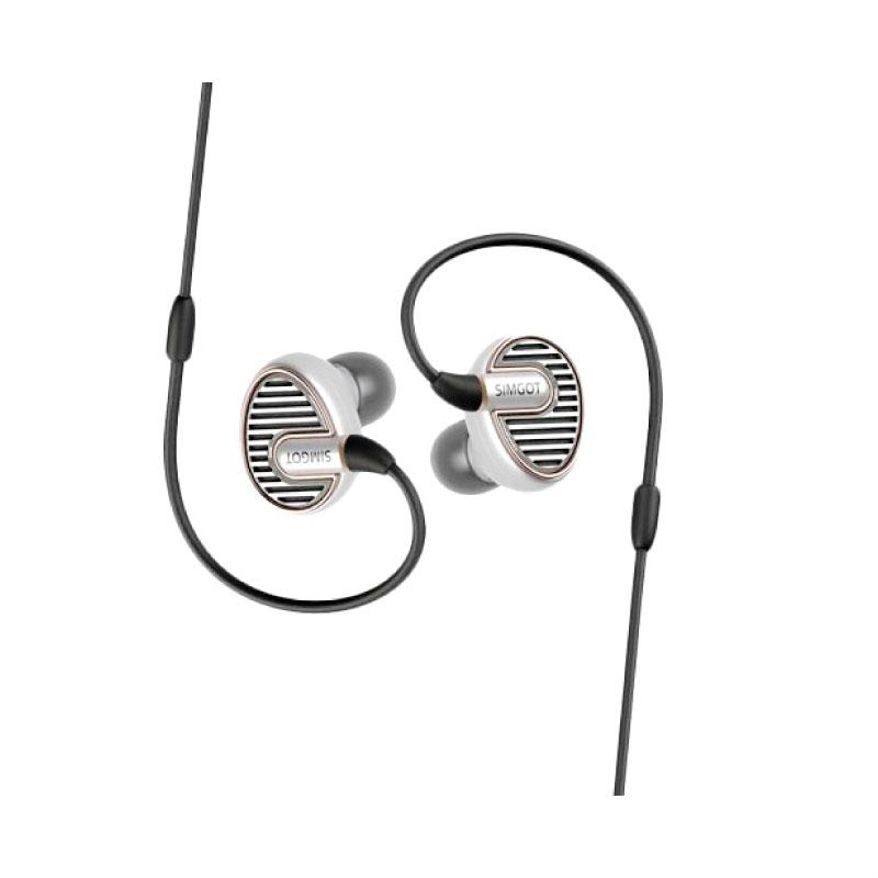 หูฟัง Simgot EN700 In-Ear