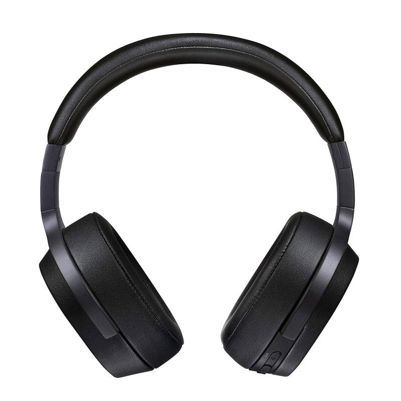 หูฟังไร้สาย KEF Space One Over-Ear Headphone