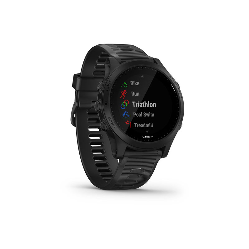 Garmin Forerunner 945 Sport Watch