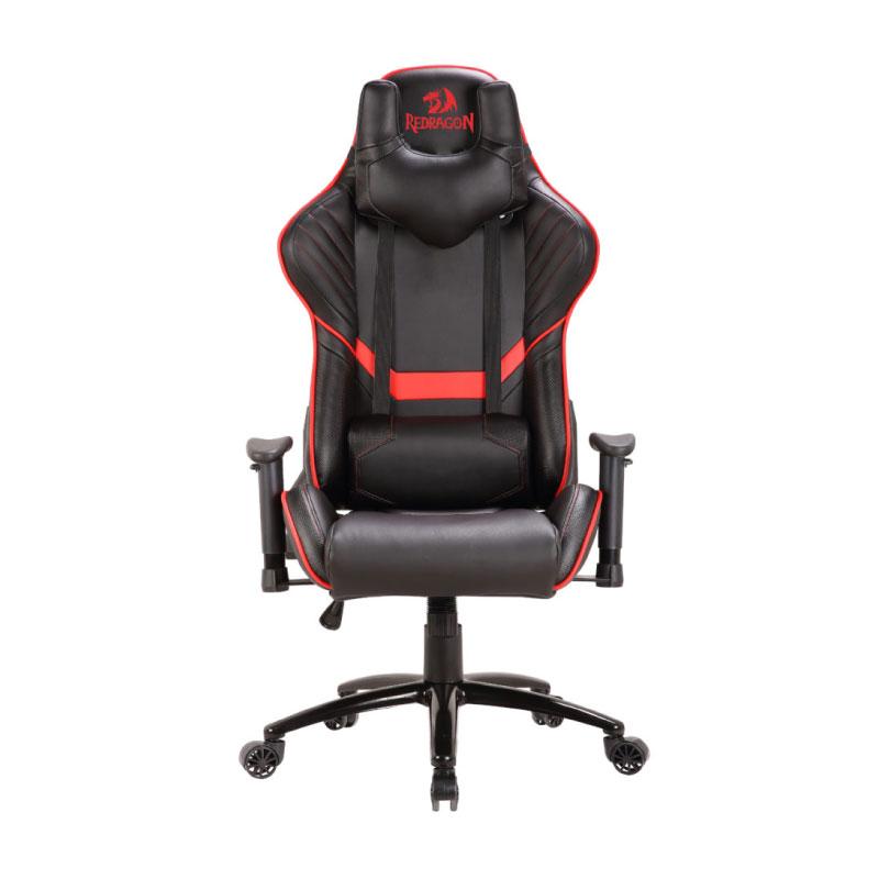 เก้าอี้เล่นเกม Redragon RD-C201 Gaming Chair