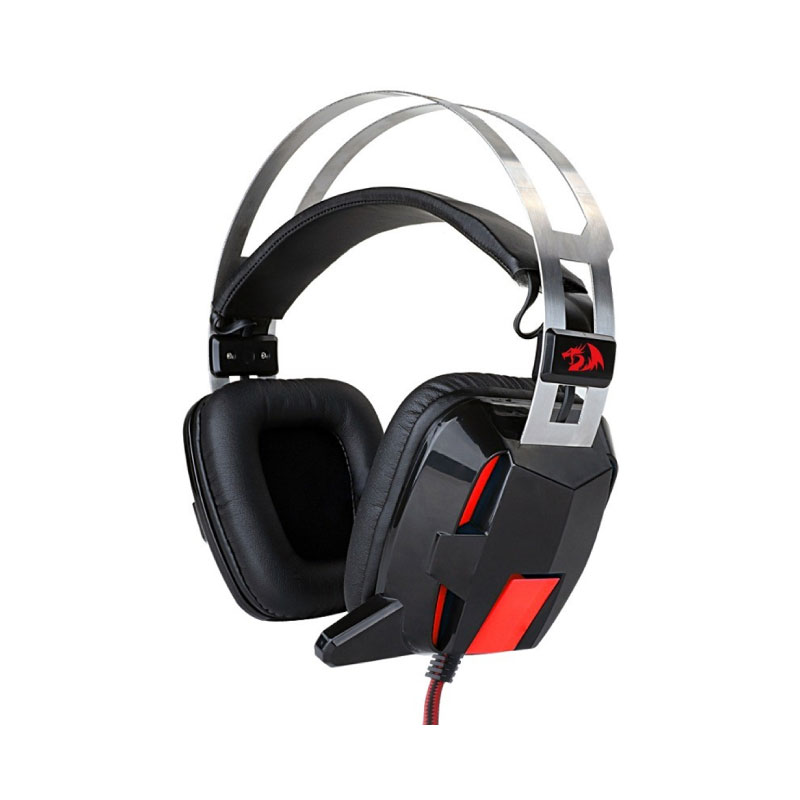 หูฟัง Redragon RD-H201 Headphone