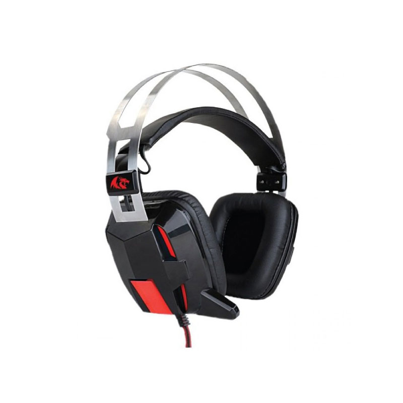 หูฟัง Redragon RD-H201-1 Headphone