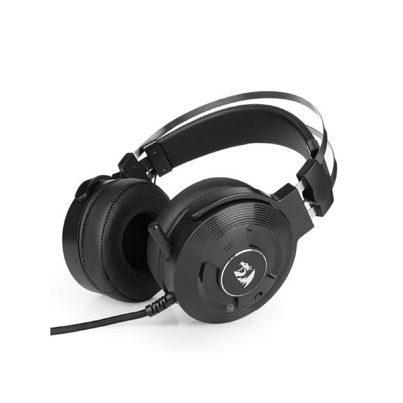 หูฟัง Redragon RD-H991 Headphone