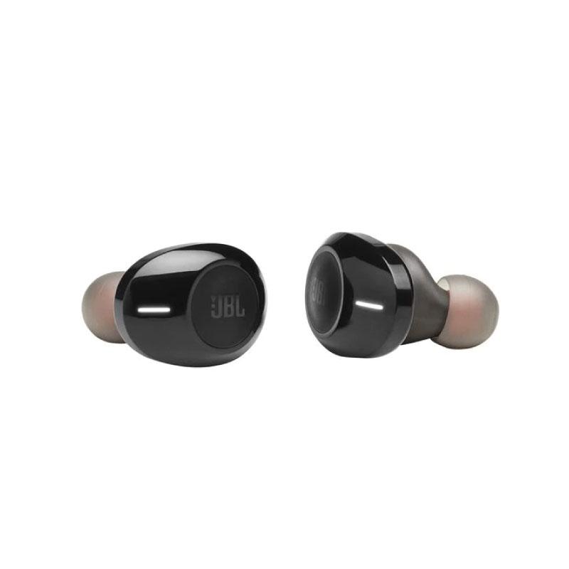 หูฟังไร้สาย JBL Tune 120TWS True Wireless