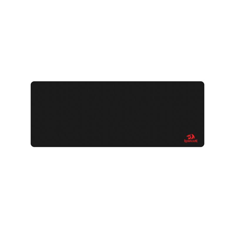แผ่นรองเมาส์ Redragon RD-P003 Mouse Pad