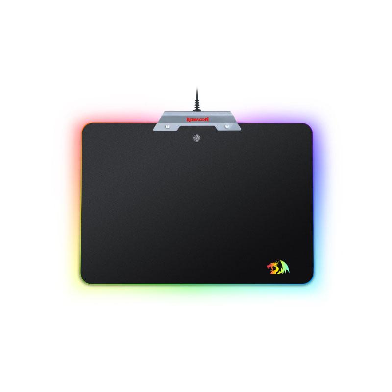 แผ่นรองเมาส์ Redragon RD-P011 Mouse Pad