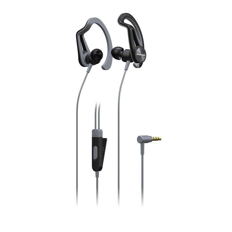 หูฟัง Pioneer SE-E5T In-Ear