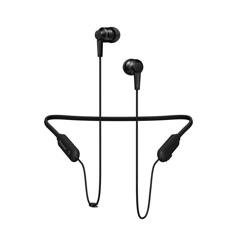 หูฟัง Pioneer SE-C7BT Wireless