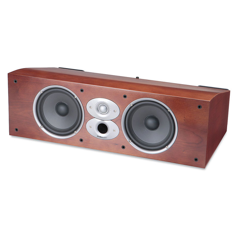 ลำโพง Polk CSIA6 Center Channel Speaker