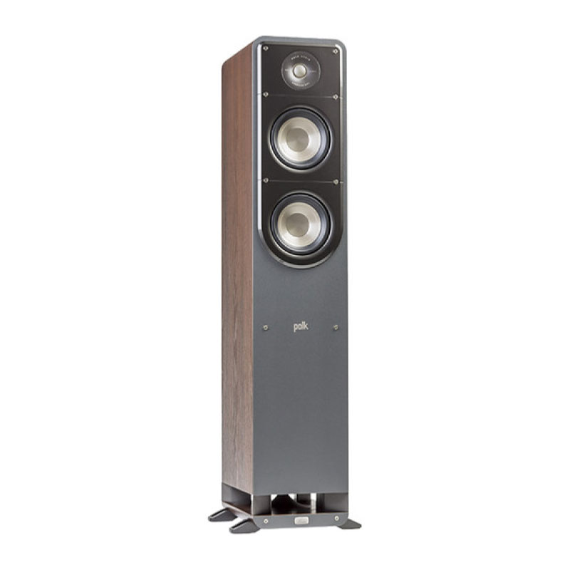 ลำโพง Polk Signature S50 Tower Speaker