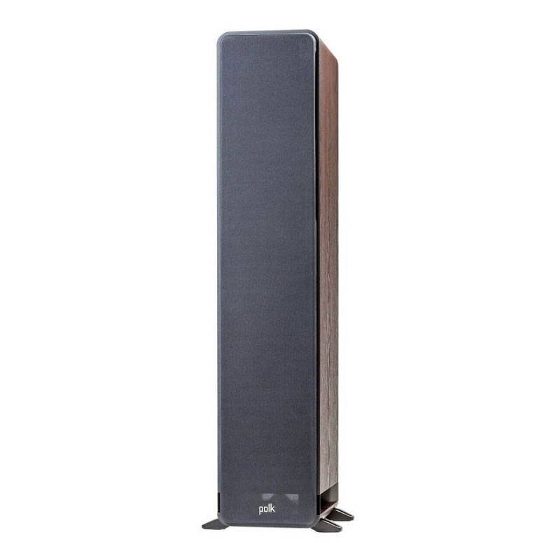 ลำโพง Polk Signature S55 Tower Speaker