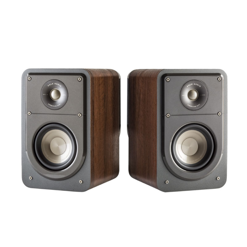 ลำโพง Polk Signature S15 Surround Speaker