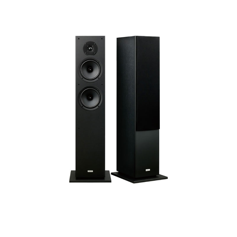ลำโพง Onkyo SKF-4800 Front Speakers