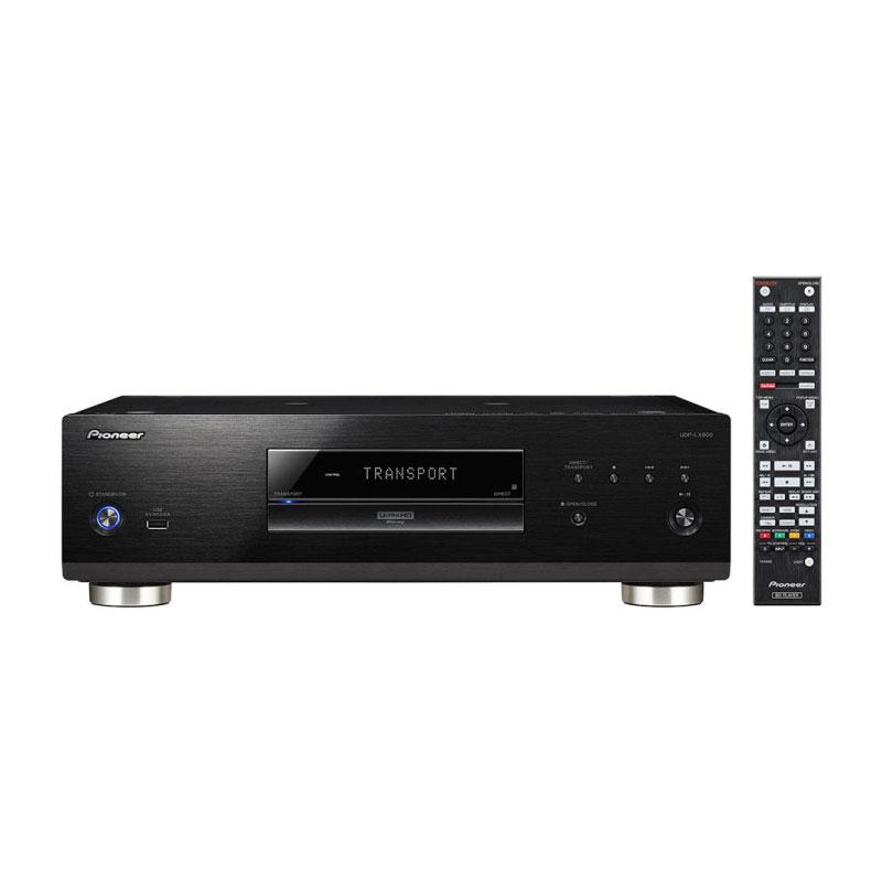 เครื่องเล่น Blu-Ray 4K Pioneer Udp-Lx800