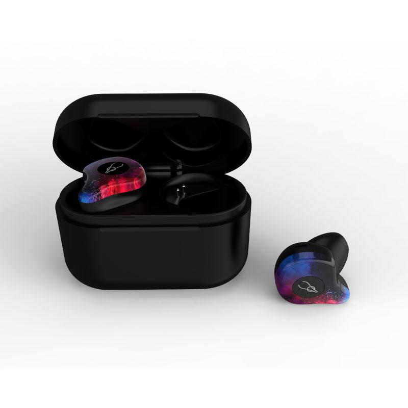 หูฟังไร้สาย Sabbat X12 Pro True Wireless