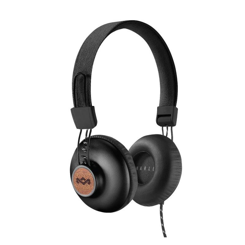 หูฟัง Marley Em-Jh121 Positive Vibration 2 S
