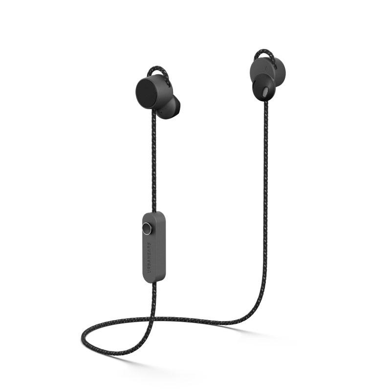 หูฟังไร้สาย Urbanears Jakan Wireless Headphone