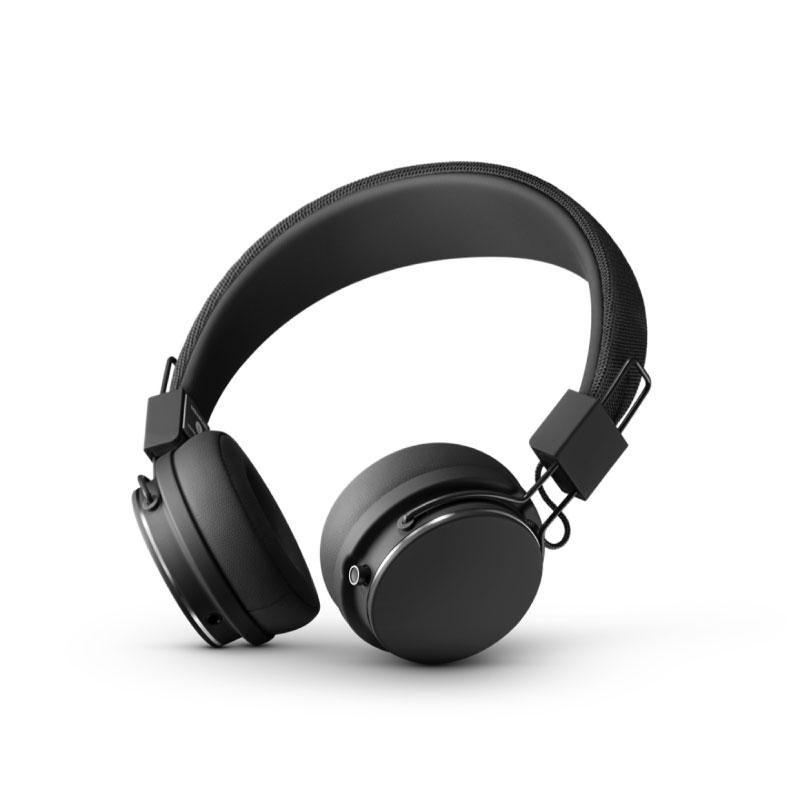 หูฟังไร้สาย Urbanears Plattan2 Wireless Headphone