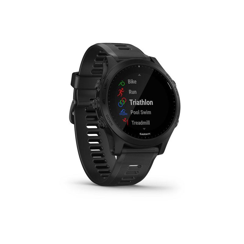 นาฬิกา Garmin Forerunner 945 Sport Watch