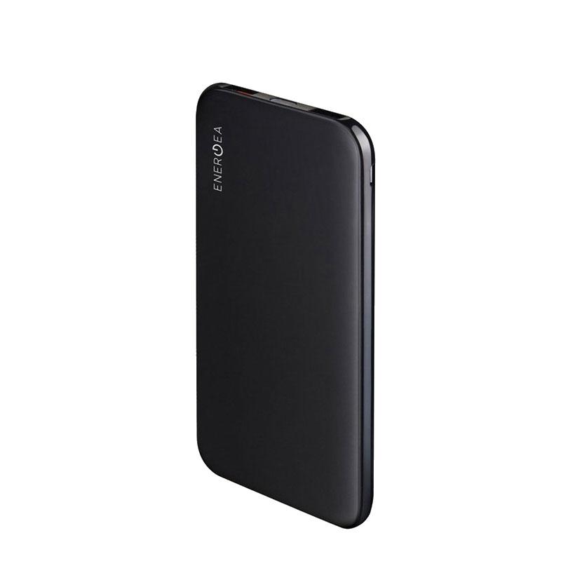 แบตเตอรี่สำรอง Energea Slimpacpq1201, 10000Mah Qc3.0 ซื้อ